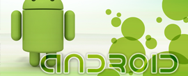 android-developing-computer-training-institute-ahmedabad