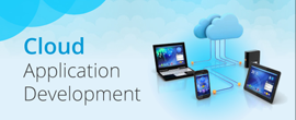 cloud-application-development-computer-training-institute-ahmedabad