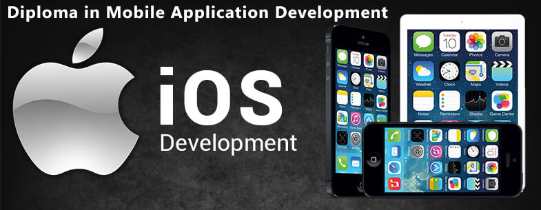 mobile-aapplication-development-training-institute-ahmedabad