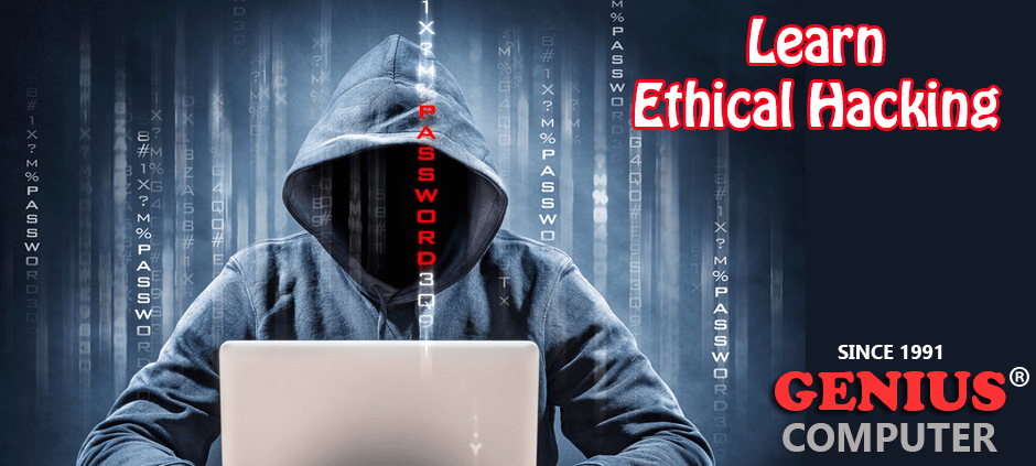 ethical hacking training institute in ahmedabad