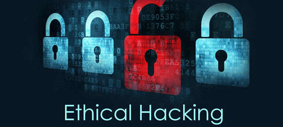 ethical-hacking-training-institute-ahmedabad