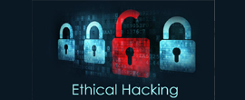 ethical-hacking-computer-training-institute-ahmedabad