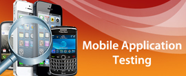 mobile-testing-computer-training-institute-ahmedabad