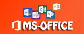 ms-office-computer-training-institute-ahmedabad