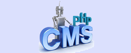 php-cms-computer-training-institute-ahmedabad