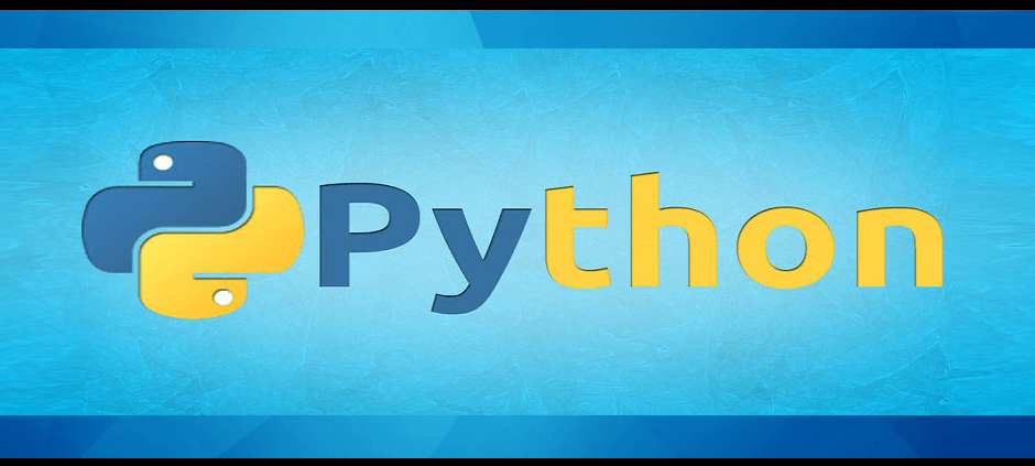 python training institute in ahmedabad