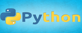 python-programing-computer-training-institute-ahmedabad