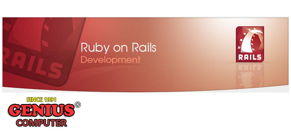 ruby on rails training institute in ahmedabad
