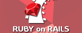 ruby-on-rails-computer-training-institute-ahmedabad