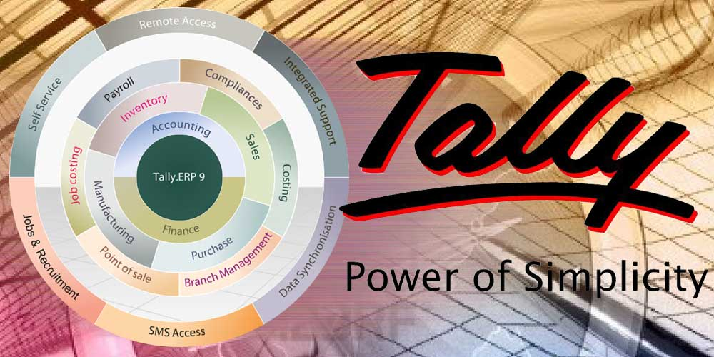 tally-training-institute-ahmedabad
