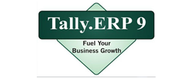 tally-erp9-computer-training-institute-ahmedabad