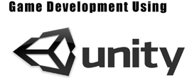 game-development-unity-computer-training-institute-ahmedabad