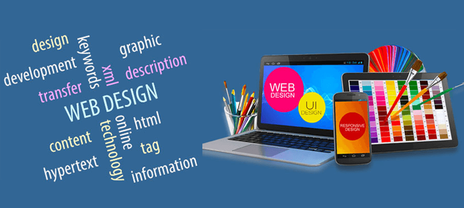 web-designing-training-institute-ahmedabad